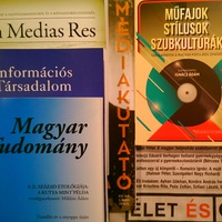 Olvasnivalók 2015-ből 2016-ra, avagy 10+ írás technológiáról, újságírásról, populáris zenéről és kultúráról