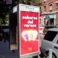 Hispán média: latin bevándorlók, alkalmazkodó multik és a New York-i utcakép átalakulása