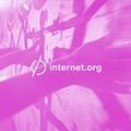 Felszámolja-e az internet a szegénységet?
