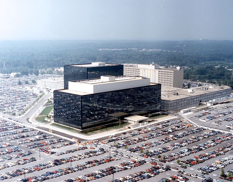 769px-National_Security_Agency_headquarters,_Fort_Meade,_Maryland.jpg
