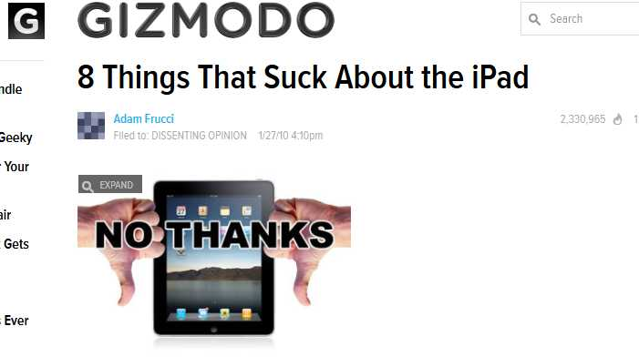 8 Things That Suck About the iPad.jpg