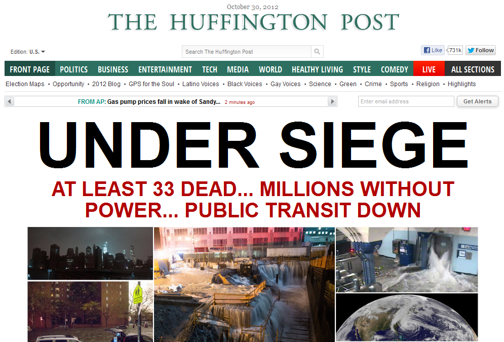 Breaking News and Opinion on The Huffington Post 2.png