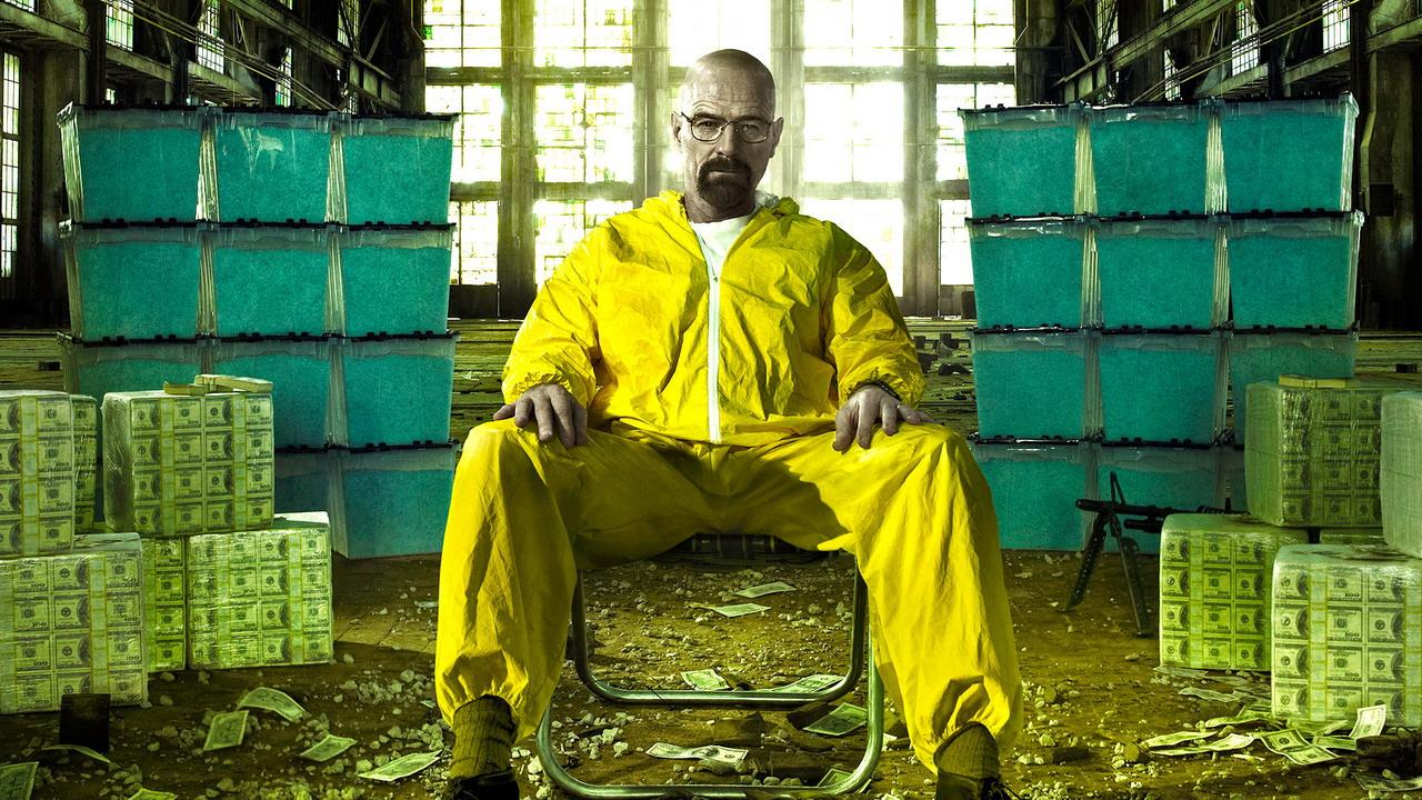 Mr-White-Breaking-Bad.jpg