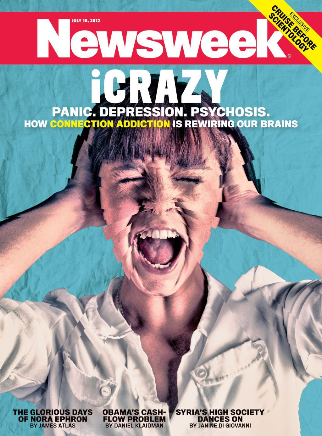 newsweek_icrazy.jpg large.jpg