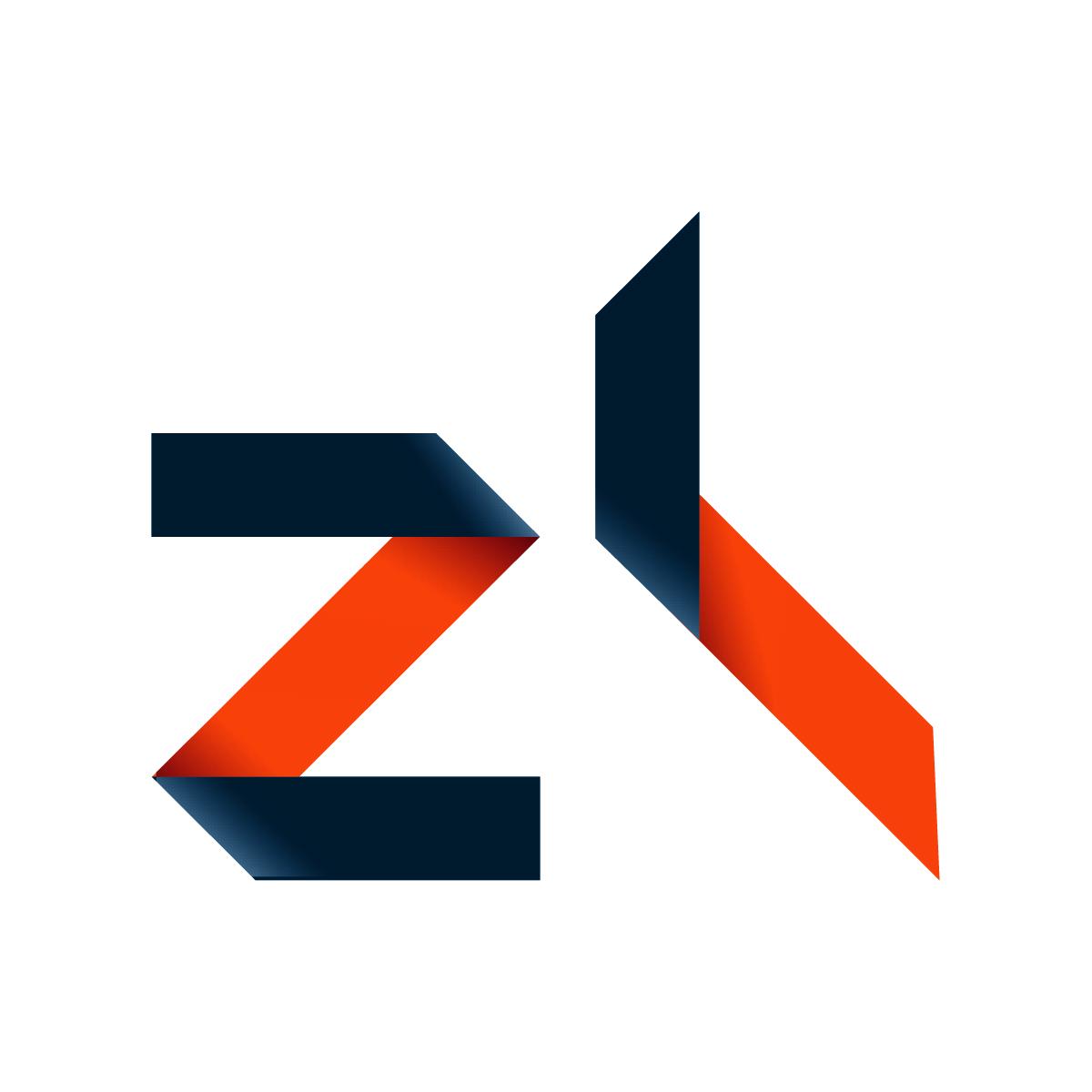 zh_logo_print.jpg