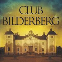 A Bilderberg-csoport