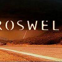 Roswell és az M-12