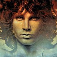 Jim Morrison halála