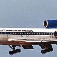 A MA-240-es járat tragédiája