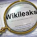 A WikiLeaks-konteók