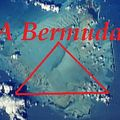 A Bermuda-háromszög