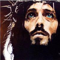 A Jézus-összeesküvés