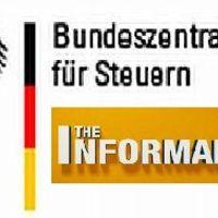 A nagy német adókonteó