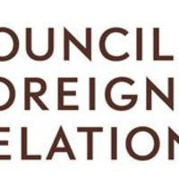 A Council on Foreign Relations