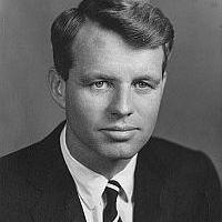 Robert F. Kennedy meggyilkolása