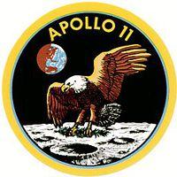 Az Apollo-11 holdraszállása