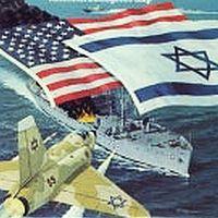 A USS Liberty megtámadása