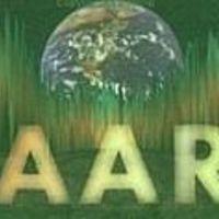 A HAARP-összeesküvés