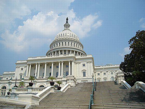 5da482727d Na és azt se feledjük, hogy ha a terrroristák maguk választhatják ki a  célpontot, szerintetek miért nem a Fehér Házra vagy a Capitoliumra esett ...