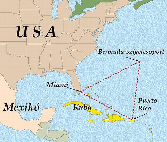 http://konteo.blog.hu/media/image/Bermuda/t%C3%A9rk%C3%A9p1.jpg
