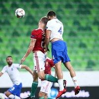 Magyarország - Görögország 2-1, Elemzés
