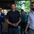 Bonucci, Milan, Juventus, avagy bohózat a Serie A-ban