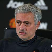 Mourinho, Vörös Pokol és az olasz Megmentő?