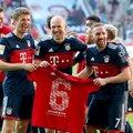 Bundesliga JÓSDA