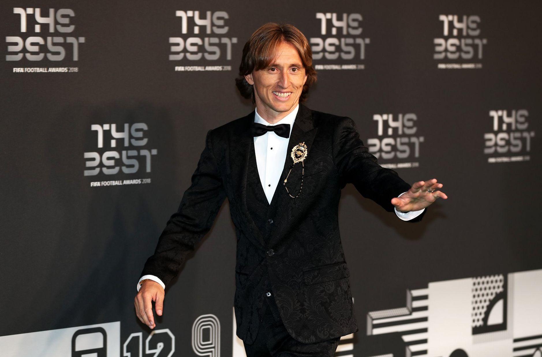luka-modric-the-best-football-awards.jpg
