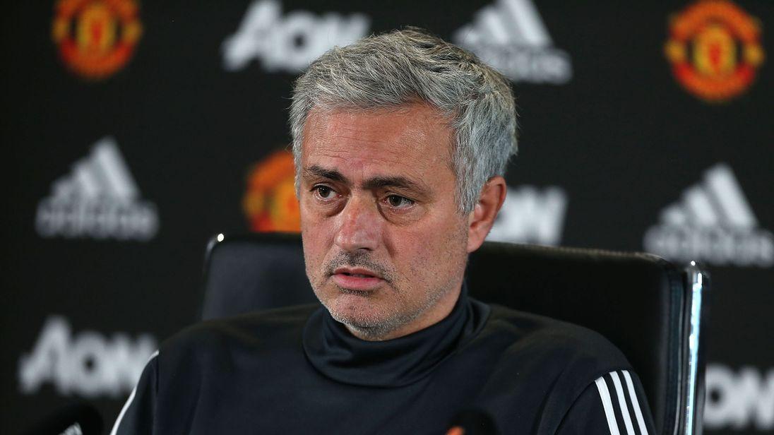 skysports-jose-mourinho-manchester-united-mourinho-man-utd_4145042.jpg