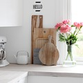 Tavasz a konyhában