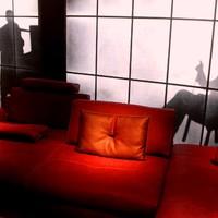 Bútorok varázslatos rengetege - Beszámoló a milánói nemzetközi bútorvásárról