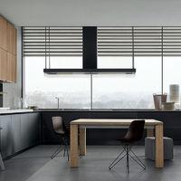 Zen konyhák