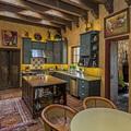 Mexikói konyha - a túlzások művészete