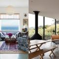 Két óceán - két ház