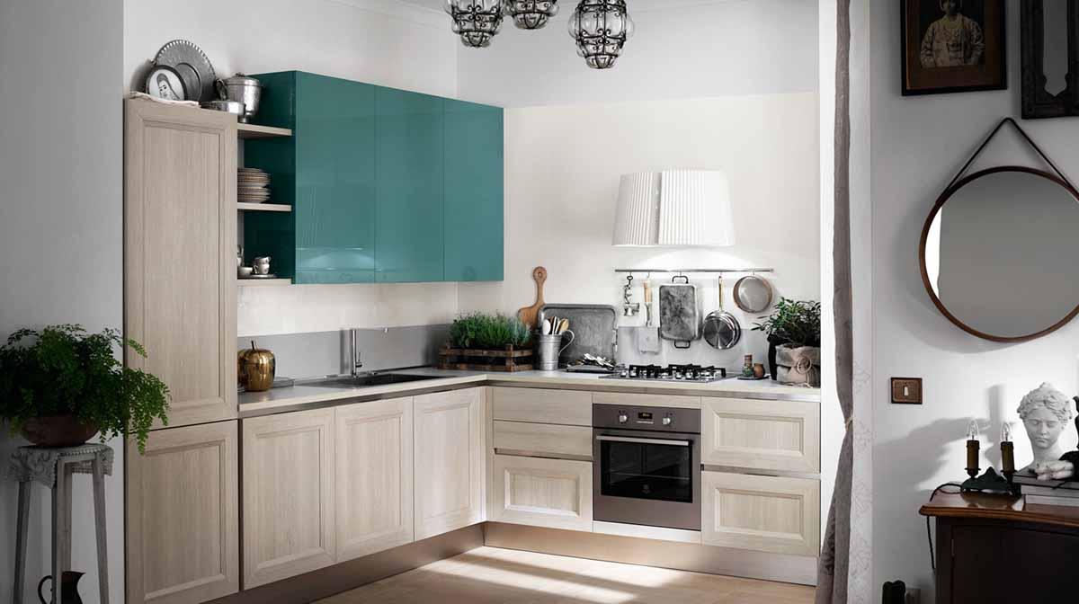 413-veneta-cucine-tablet-arredamenti-mobili-ticino1.jpg