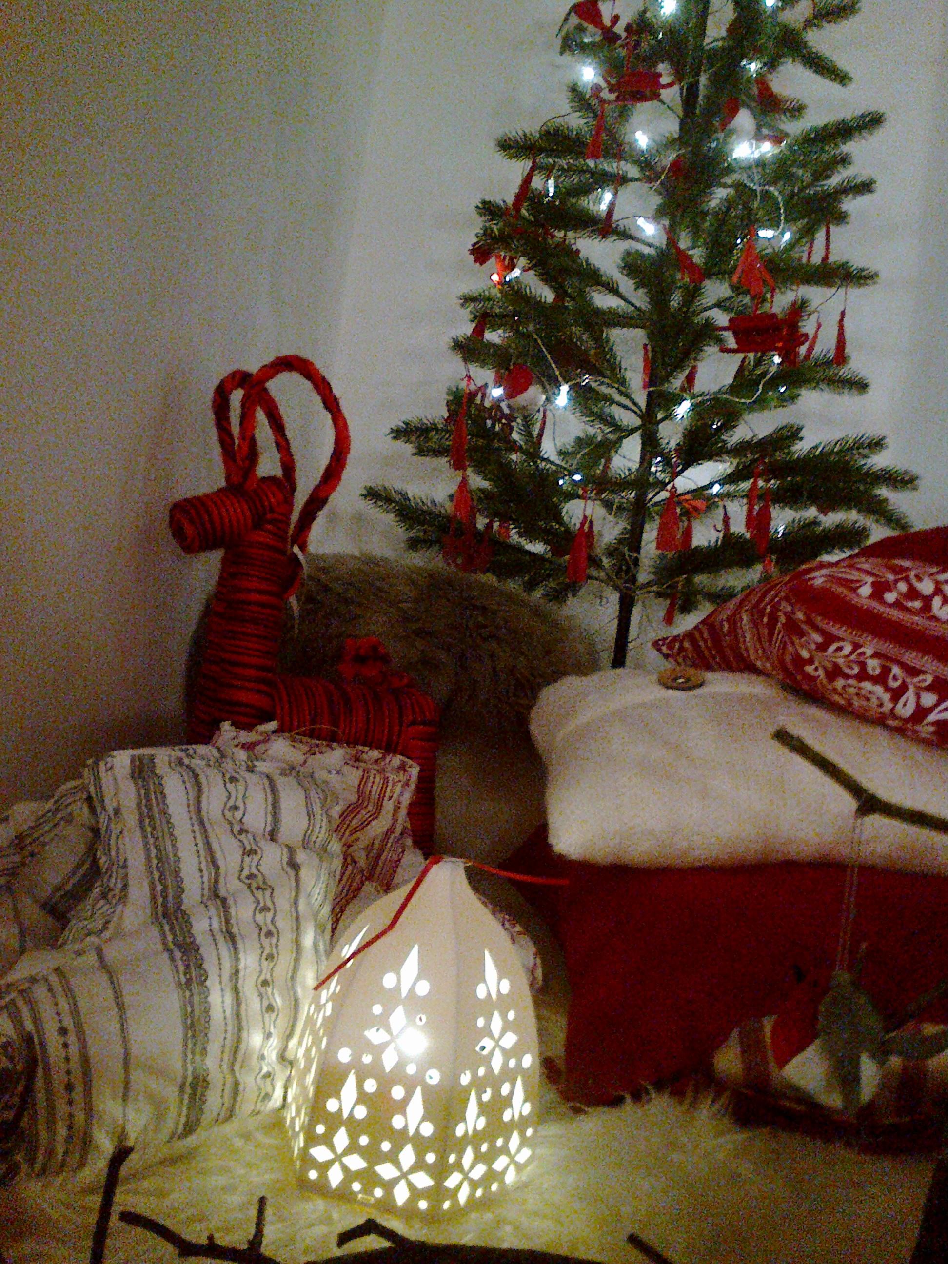 IKEA Karácsony 2014 Konyhasziget (20).jpg