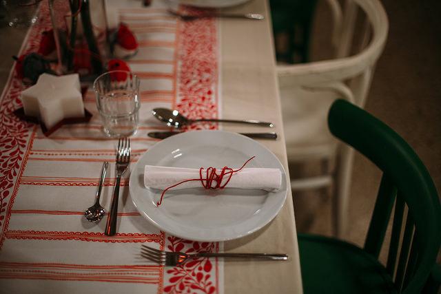 IKEA Karácsony 2014 Konyhasziget.jpg