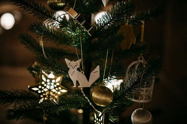 IKEA Karácsony 2014 Konyhasziget_2.jpg