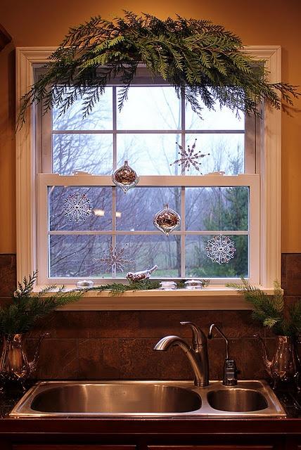 Karácsonyi dekoráció a konyhában (10).jpg