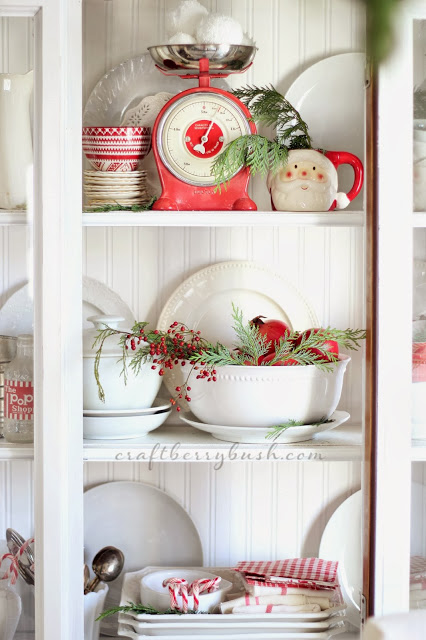 Karácsonyi dekoráció a konyhában (11).jpg