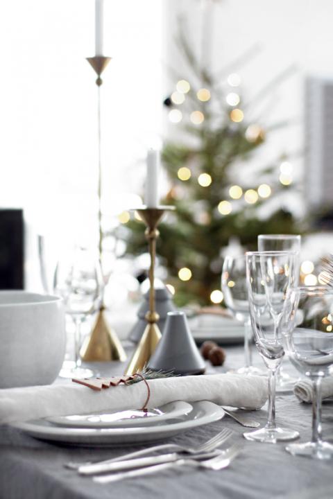Karácsonyi dekoráció a konyhában (14).jpg