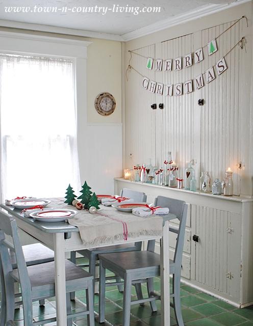 Karácsonyi dekoráció a konyhában (17).jpg