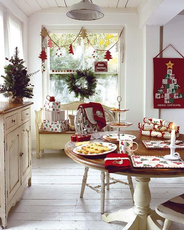 Karácsonyi dekoráció a konyhában (19).jpg
