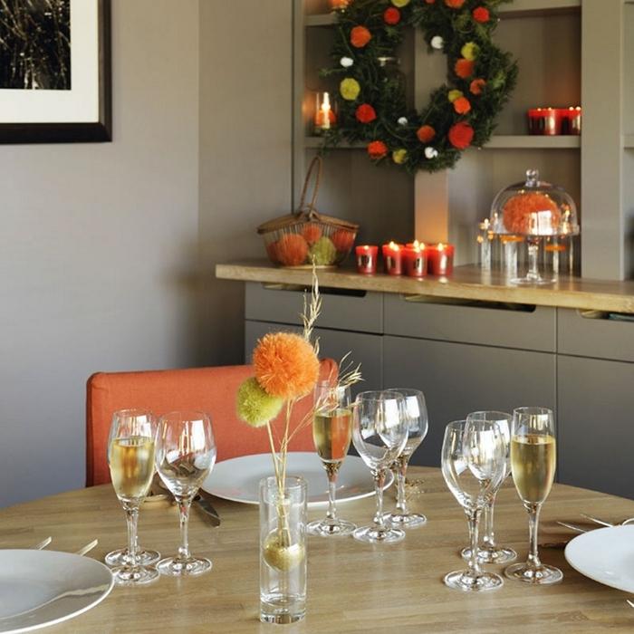 Karácsonyi dekoráció a konyhában (2).jpg