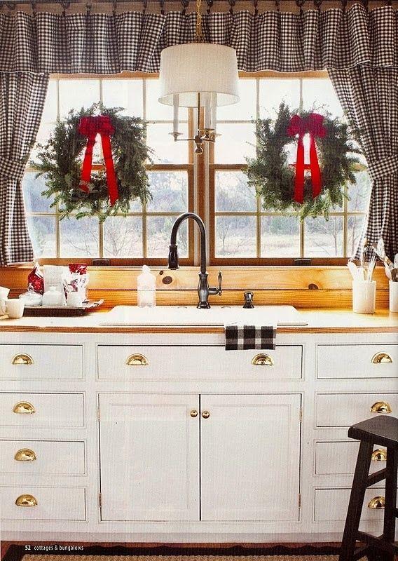 Karácsonyi dekoráció a konyhában (3).jpg