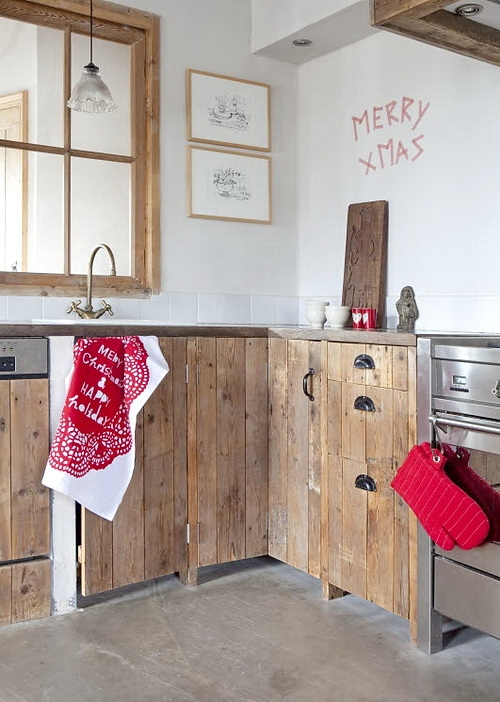 Karácsonyi dekoráció a konyhában (5).jpg