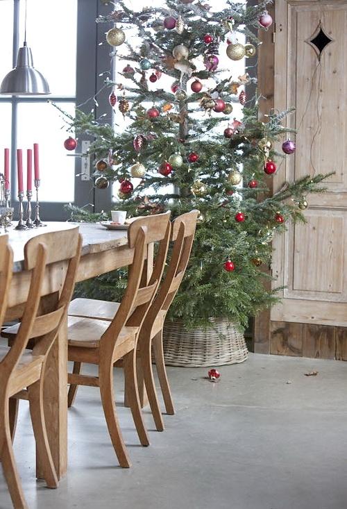 Karácsonyi dekoráció a konyhában (7).jpg