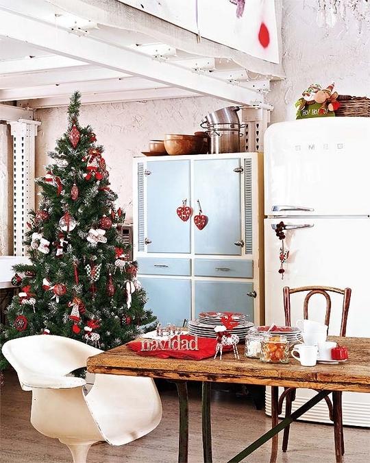 Karácsonyi dekoráció a konyhában (8).jpg