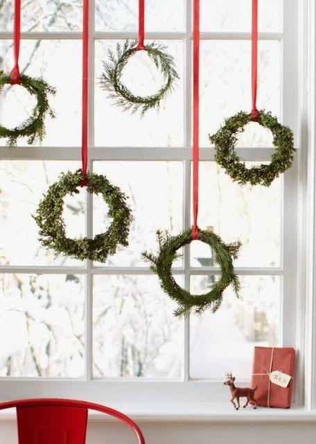 Karácsonyi dekoráció a konyhában (9).jpg